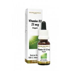 Fluimucil 600 mg 6brt