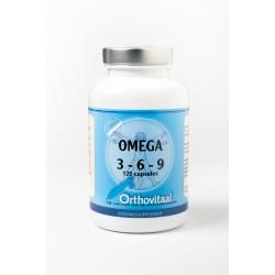 Antischimmel HCI 10 mg 15g