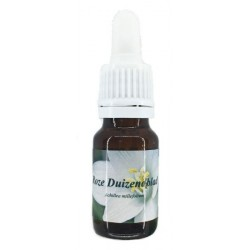 Oralmat drops 10ml