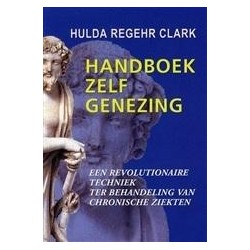 Beech Bach 10ml