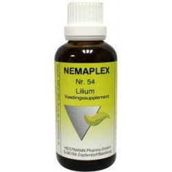 110 Kruidenolie 100ml
