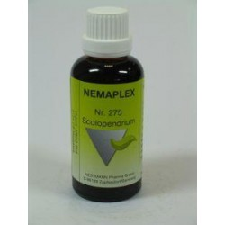 Angelsword 15ml
