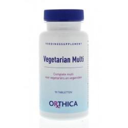 Acetylcysteine 600 mg HTP 30brt