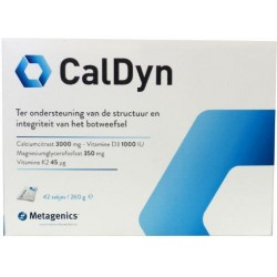 Acidum hydrofluor 72 Nemaplex 50ml