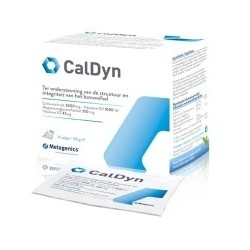Aco similiaplex (aconitum) 50ml