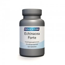 Avena sativa 130 Nemaplex 50ml