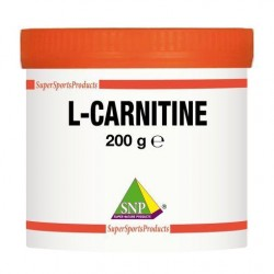 Actimist 2 in 1 droge + geirriteerde ogen 10ml