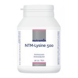 NTM Lysine 500 90ca