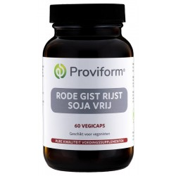 Energy complex 60vc