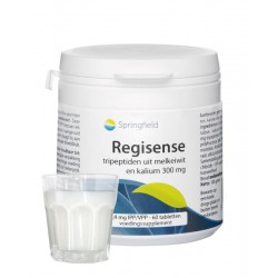 Fruit crystals 350g