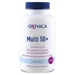 Hoest bruistabletten acetylcysteïne 600 mg 10brt