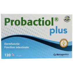Ear seals 2st