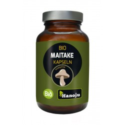 Be-well care 500g
