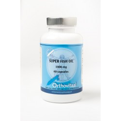 Antistress Natural 60ca