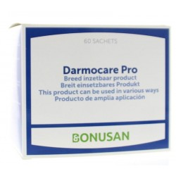 Shooters moldable earplugs orange 3paar