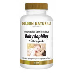 Ear band swim 1st