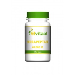 Broccoli sprouts 60tb