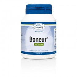 Absolute cranberry juice licht gezoet 750ml
