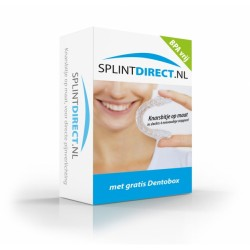 U-Fytal Cranberry Power 90vc