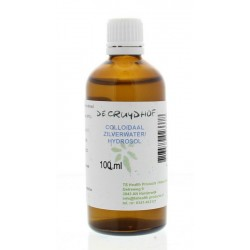 Absolute bitter melon extract 500 mg 60vc