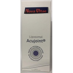 Baobab raw powder 200g