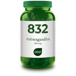 Alkalize green superfood 15sach