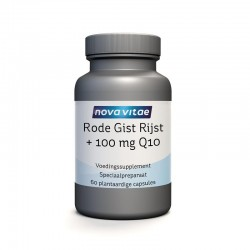 Green original superfood 240g