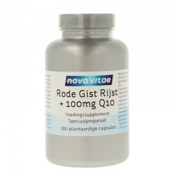 RAW Reserve green superfood 240g