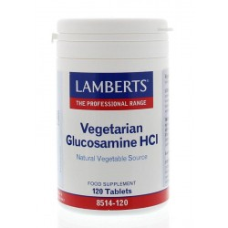 Bach bloesemremedies elm 20ml