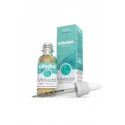 Bach bloesemremedies beech 20ml