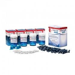Co enzym Q10 100 mg 60vc