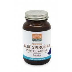 Berberine HCI extract 350 mg 60vc