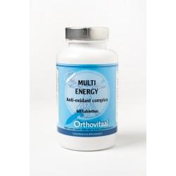 Polystyreensulfonzuur calcium zout 18g