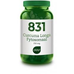 Q10 100 mg 90sft