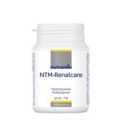 Aqua purificata 5000ml