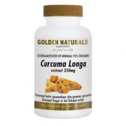 Biane kid ijzer 150ml