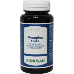 Biane kid melisse 150ml