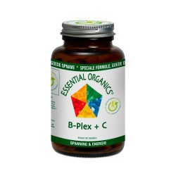 Cinuforce mentholspray 20ml