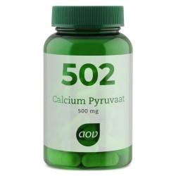 Bio C Plus 1000 Bioflavonoiden 100tb