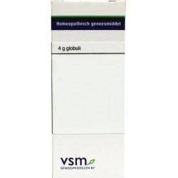 Achillea millefolium / duizendblad tinctuur bio 100ml