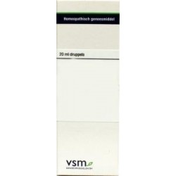 Arniplex 50ml