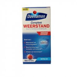 Vitamine C1000 mg TR 90tb
