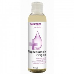 High vitamine D3 3000IU 75 mcg 180ca