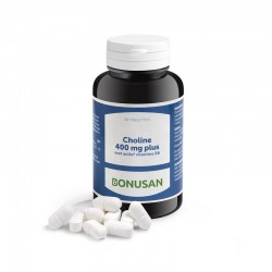 Animal parade vitamine D3 kauwtablet 90kt
