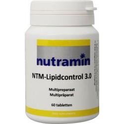 Vitamine C1000 time released 200st