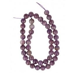 Vitamine D pearls 800IU 100st