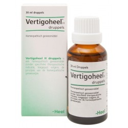 Intensive care lotion 250ml