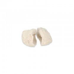 Vitamine B12 1000 mcg plus 180zt