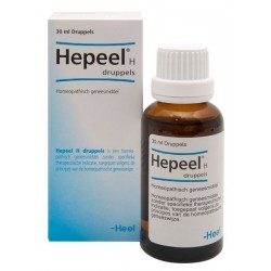Arnikind gel kind 0-6 jaar 40g