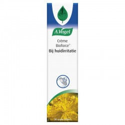 Baby wipes 56st